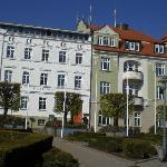 Ratskeller Hotel und Restaurant