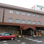 Photo de Business Hotel Kawakami