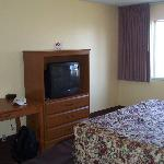 Photo de Days Inn St. George