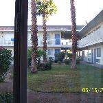 Photo de Motel 6 El Centro