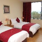 Kinvara Guesthouse