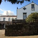 Quinta Atlantis