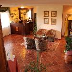 Photo of Hotel Le Volpaie San Gimignano