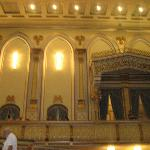  Opera House inside - Auditorium
