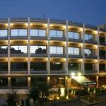 Photo of Blue Sea Hotel Athens