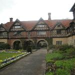 Photo of Relexa Schlosshotel Cecilienhof