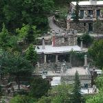 Milia Mountain Retreat의 사진
