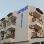 Photo of Akpinar Hotel