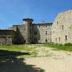 Photo of Chateau du Besset