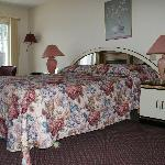 Bilde fra Americas Best Value Inn - Chalet Inn and Suites