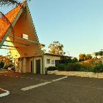 Welcome to BEST WESTERN Hospitality Inn Kalgoorlie