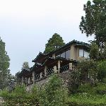 V Resorts Ramgarh