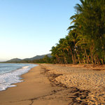 Palm Cove Beach South