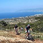 Wheelie Cyprus - Day Tours