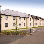  Premier Inn Glasgow - Motherwell