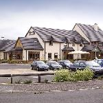 Photo of Premier Inn Glasgow East Kilbride - Nerston Toll