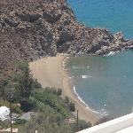 Apollon Village Hotel resmi