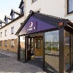 Premier Inn Gloucester