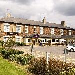 Premier Inn Godalming