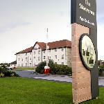 Premier Inn Haydock