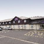 Premier Inn Hayle