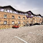 Photo of Premier Inn Hemel Hempstead West