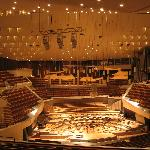 Berlin Philharmonic