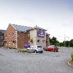 Photo of Premier Inn Kettering