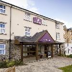 Premier Inn Liskeard