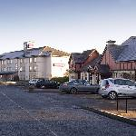 Photo of Premier Inn Livingston - Bathgate