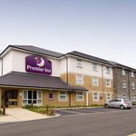 Premier Inn Llantrisant