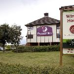 Premier Inn London - Beckton