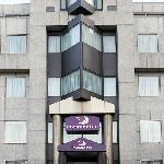 Premier Inn London City - Tower Hill