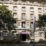 ‪Premier Inn London County Hall‬