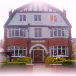 Sunningdale Guest House