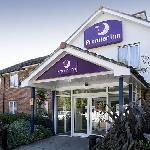 Premier Inn London/Buckhurst Hill