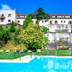 Photo of Parador de Tui Pontevedra