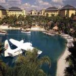 Photo of Loews Royal Pacific Resort at Universal Orlando