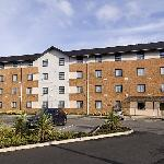 Photo of Premier Inn Manchester - West Didsbury