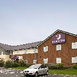 Photo of Premier Inn Market Harborough