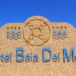 Baia dei Mori