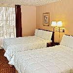 Φωτογραφία: WyteStone Suites of Potomac Mills
