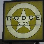 Dodge City USA Restaurant