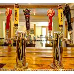 On Tap at Grille 27