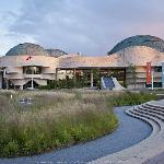 Canadian Museum of Civilization Foto