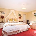 Newlands Country House B&amp;B