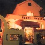 Photo of Vesuvio Hotel