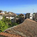 Taormina's Odyssey Guest House and Hostelの写真