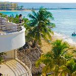 Corto Maltes Ocean Front Luxury Vacation Condos