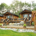 Photo of Ecoscape Cabins